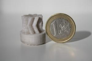 confronto_ruota_nylon_euro